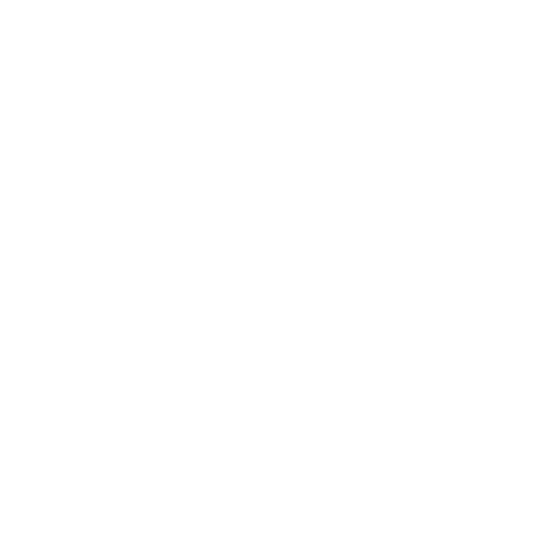 waste collection company in putney